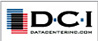 Data Center Inc.  link for Website